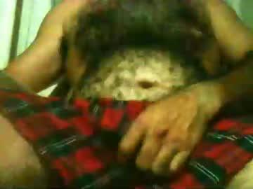 canoso1 record private webcam from Chaturbate.com