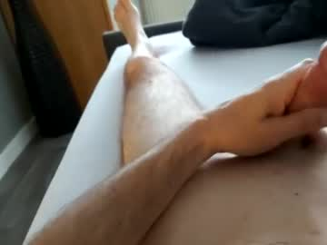 mark72vi record private sex video