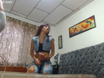 sexduocyl public webcam from Chaturbate