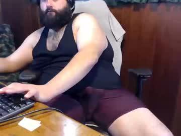 bluethumbtack1 chaturbate webcam show