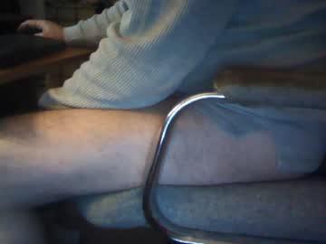 welhungdude6969 chaturbate webcam record