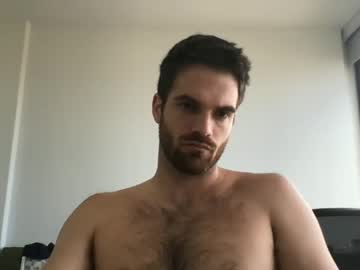 occasionally_cloudy video with toys from Chaturbate
