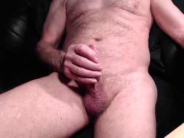170miles blowjob video from Chaturbate