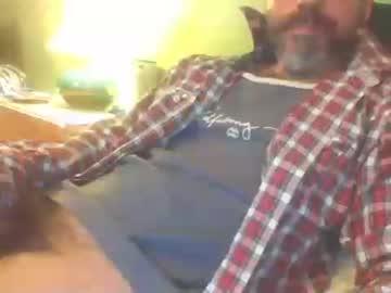 morochonick private sex video from Chaturbate.com