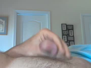 mtdts0000 record public webcam video from Chaturbate.com