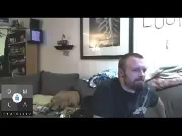 thumper_ss blowjob video