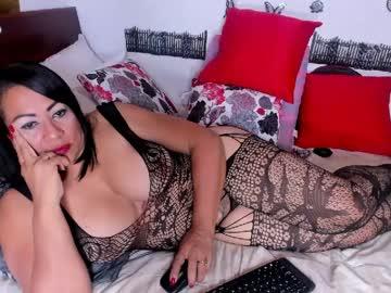 vickyrain webcam show