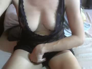 missx_123 blowjob video