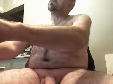 gspas69 video with toys