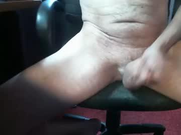 olderthenu64 record public webcam