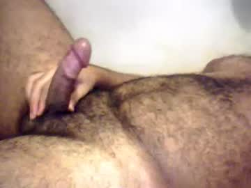 pablitoesco86 record private XXX video from Chaturbate.com