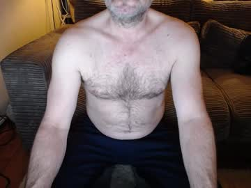 frits1965 record cam show from Chaturbate