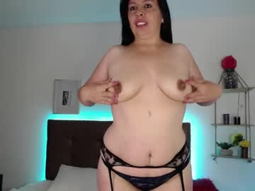 _karla_parker_ record video with dildo from Chaturbate.com