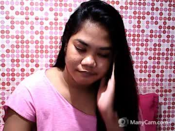 morena_jane05 record private webcam from Chaturbate
