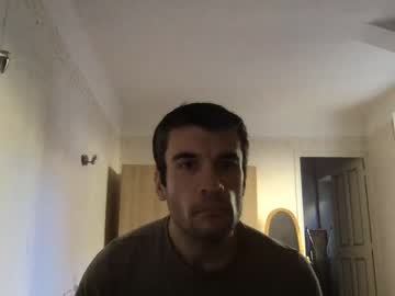 polux21 chaturbate private