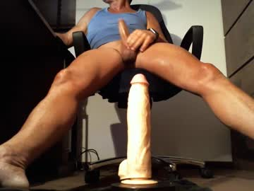 toyboy99600 public show video from Chaturbate