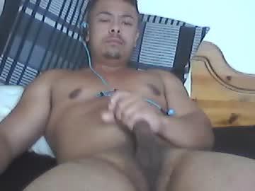cum4hard99 private show