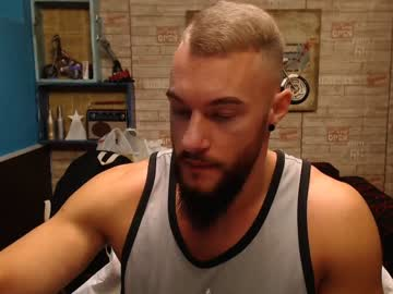 titanhunk chaturbate video with toys
