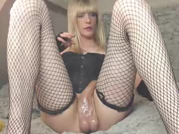 chanel_xxl record public show video from Chaturbate