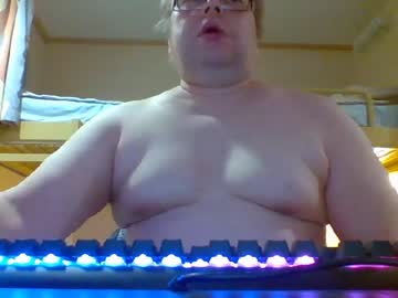 tervetuleksi record webcam video from Chaturbate.com