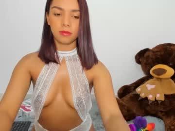 lindsyadams03 webcam video