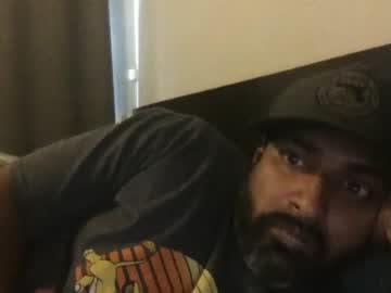 mrdelite12 record private webcam from Chaturbate