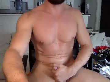 musclejockaus