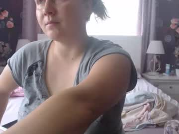squirtyjess video with toys from Chaturbate