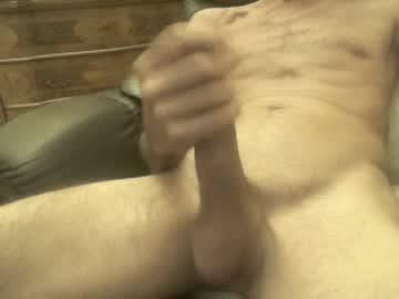 meinkleines public webcam video