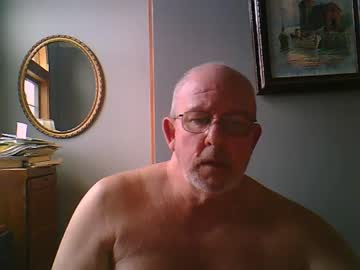 rinker226 record video
