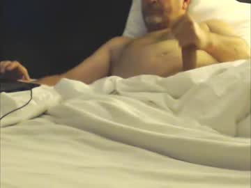 enjoyitwileyoucan private show video from Chaturbate
