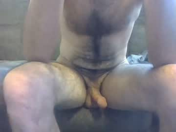 4inchsmall video from Chaturbate