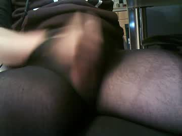 frechdaxs chaturbate video with toys