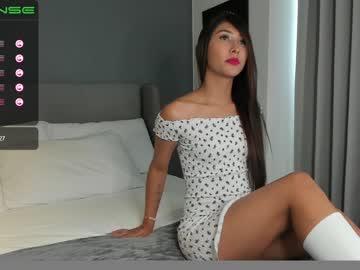 belahsadashi nude