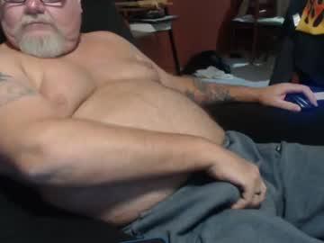 bigfella2920 chaturbate private XXX video