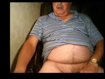 isfuntochathere chaturbate private webcam