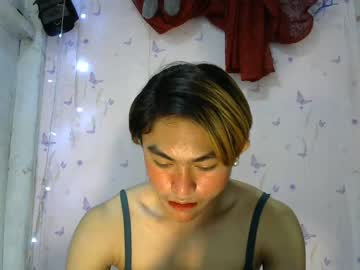 prettytscum69 private show video from Chaturbate