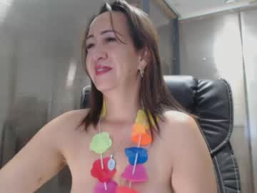 alice_deville_ record private from Chaturbate.com
