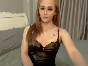 xpeachyslut69x record private show video from Chaturbate.com