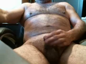 cumslut40 chaturbate private show video