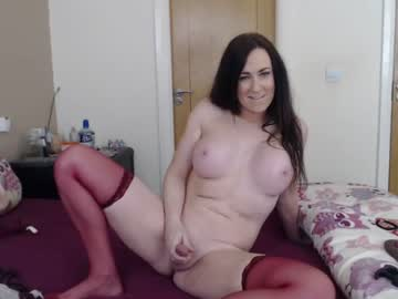 staceysummers record private show video from Chaturbate.com