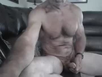56fit69 record cam show from Chaturbate.com