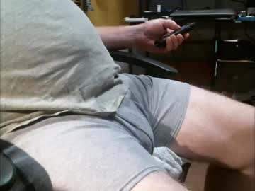 bigdawgy33 record webcam show from Chaturbate