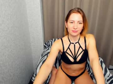 happyjully18 video with dildo