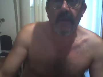 harley63 chaturbate private show video
