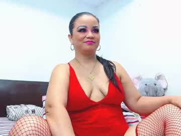 ingritbitch record show with cum