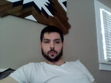 katzloverz chaturbate public webcam