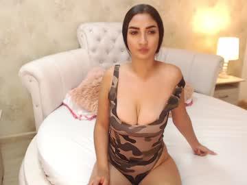 priyanka__kaur chaturbate nude record