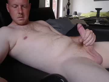 redheadchub private show video from Chaturbate.com