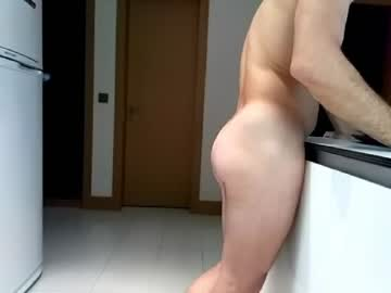 antaly3546 public webcam video from Chaturbate